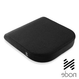 """18"""" x 16"""" Memory Foam Seat Cushion Thick Pillow Pad Office C"""