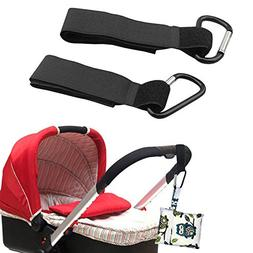 Best Quality - Strollers Accessories - Hot Selling 2Pcs Shop
