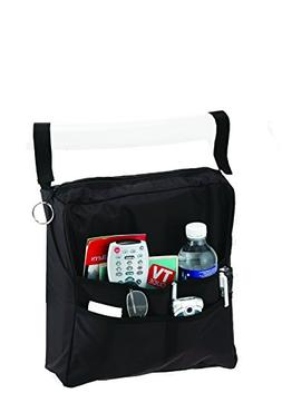 NOVA Medical Tote Bag for Walker, Rollator and Wheelchair, B