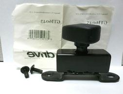 Drive Medical Controller Bracket for Electric Wheelchair GTI