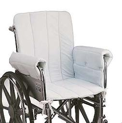 Cozy Seat Wheelchair Seat Cushion