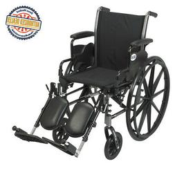 cruiser iii light wheelchair