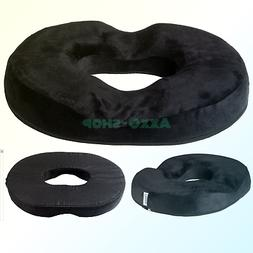 Chesna Donut Tailbone Seat Cushion for Hemorrhoid Treatment