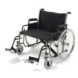 ProBasics Extra Wide Heavy Duty Bariatric Wheelchair