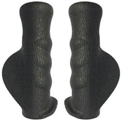 hand grips pair for 4200 4201 4202c
