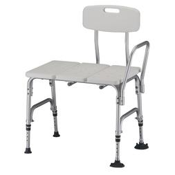 NOVA Medical Products Heavy Duty Transfer Bench