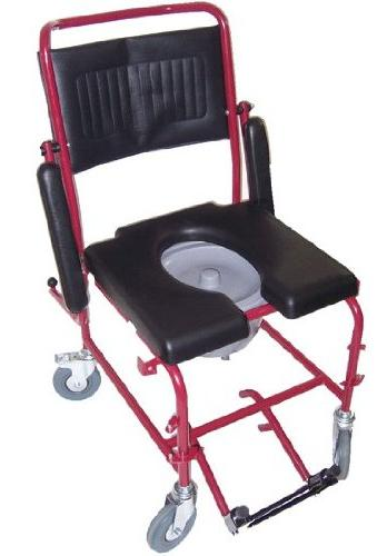 MedMobile® 2-in-1 with Rear and