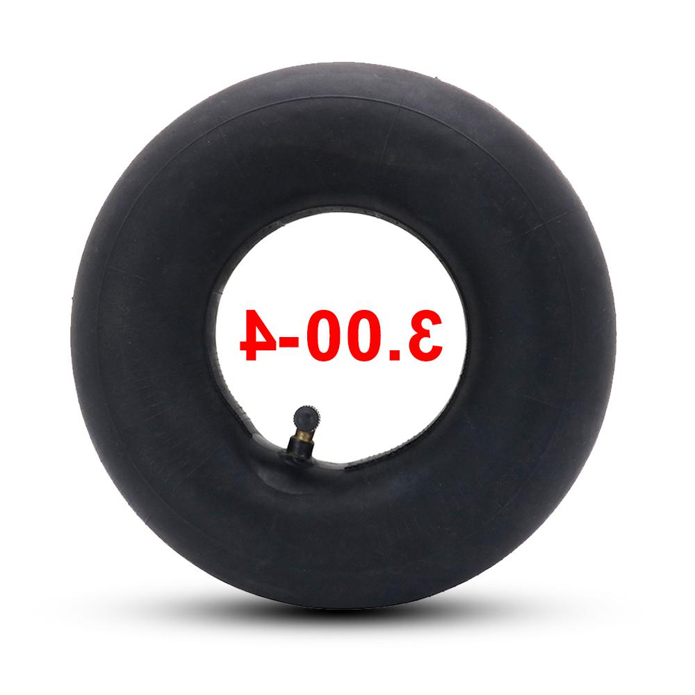 3.00-4 Heavy Duty Tire For <font><b>Wheelchair</b></font> Electric Scooter Bicycle Accessories