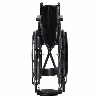 Medical Wheelchair w/ FDA Approved New