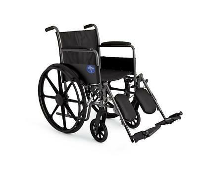 k1 basic wheelchairs wheelchair k1 basic 18