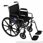 k1 wheelchair