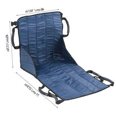 Seat Medical Belt for Patient