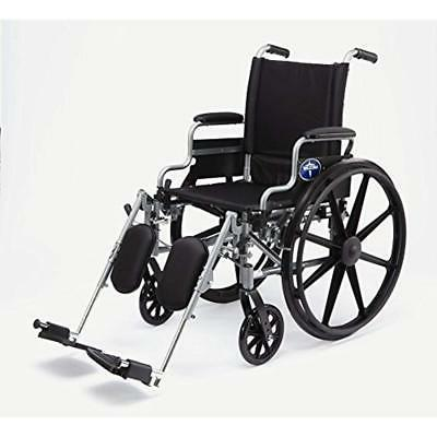 lightweight and self propelled wheelchairs user friendly