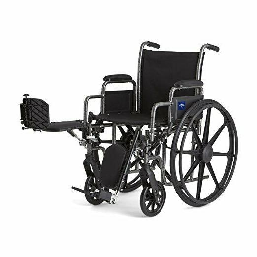 mds806300ee wheelchair