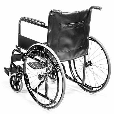 Mobility Transport Folding FDA
