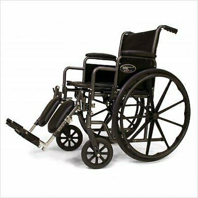 self propelled wheelchair wdetachable arm desk ideal