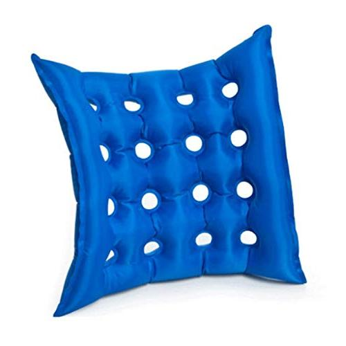 square household inflatable cushion anti