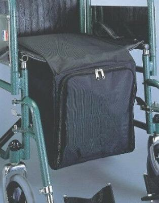 under seat wheelchair bag free delivery