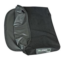 "Invacare Matrx PS Cushion Cover - PSC1616 - 16"" x 16"""