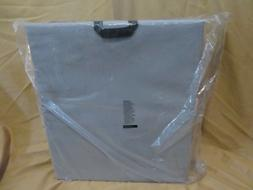 """Drive Medical 14886 Skin Protection Gel """"E"""" Wheelchair Seat"""