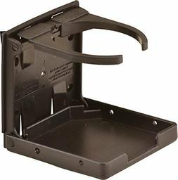 NOVA Medical Products Mobility Cup Holder for Walker/Wheelch