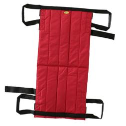 Mobility Transfer Board Wheelchair Positioning Cushion for E