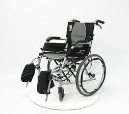 new ergo flight 16 seat s 2512q