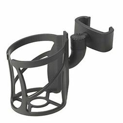 nitro rollator cup holder attachment