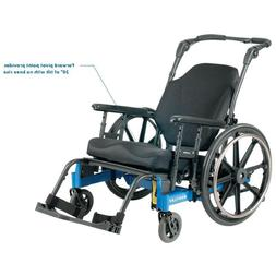 PDG Wheelchair Parts and Accessories! Stellar Bentley Fuze E