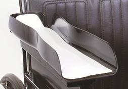 Premier Wheelchair Arm Tray by AliMed