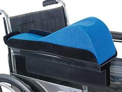 Premier Wheelchair Arm Tray with Foam Insert