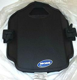 Invacare In-Touch Propel ITPR18 Wheelchair Back Support New
