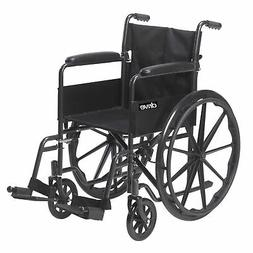 ssp118fa 1 wheelchair