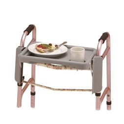 NOVA Medical Products Tray for Folding Walker
