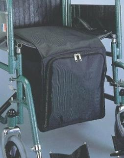 Under Seat Wheelchair Bag. RDK Mobility. Free Delivery