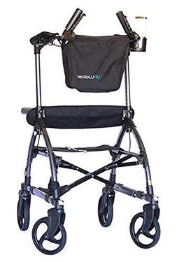 UPWalker Mobility Stand Up Walking Aid - Standard Size