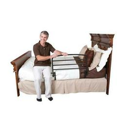 "30"" Safety Bed Rail w/Padded Pouch"