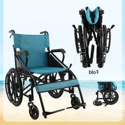 Wheel Chair <font><b>Wheelchair</b></font> Solid Tire Fashio