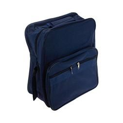 Wheelchair Backpack Bag - Zippered Pockets Accessory Keep Es