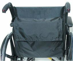 Wheelchair Bag by Duro-Med - Storage Bag for Items & Accesso