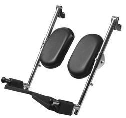 Medline Wheelchair Elevating Legrest Assembly Part