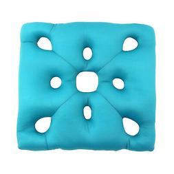 Wheelchair Seat Anti Bedsore Ergonomic Micro Beads Cushion S