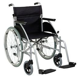 wheelchair self propelled swift lightweight 115kg